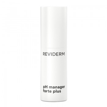 pH Manager Forte Plus, 30 ml