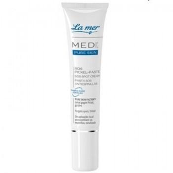 Med Pure Skin SOS Pickel-Paste, 15ml