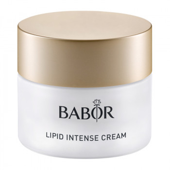 Lipid Intense Cream, 50ml