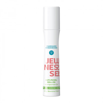 Jeunesse, Anti-Pickel Roll-On, 13,5ml