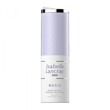 BASIS,  Peaux Seches Tonique, 100 ml
