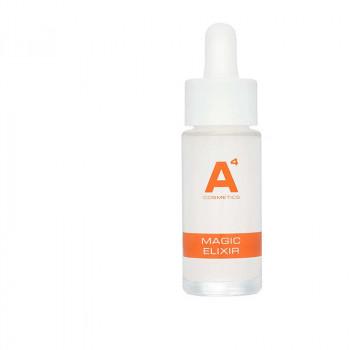 A4 Magic Elixir, 20 ml