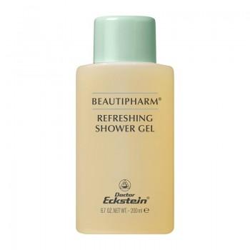 Beautipharm Refreshing Shower Gel, 200ml