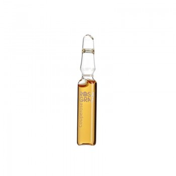 AMPOULES Couperose, 3x2ml