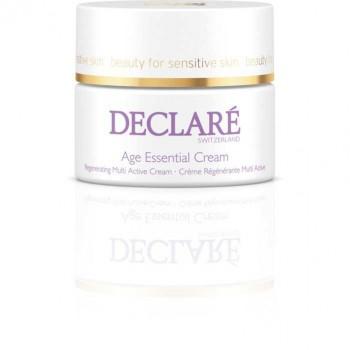 AGE ESSENTIAL Cream, 50ml