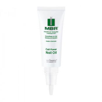 BioChange Nail Oil, 7,5ml