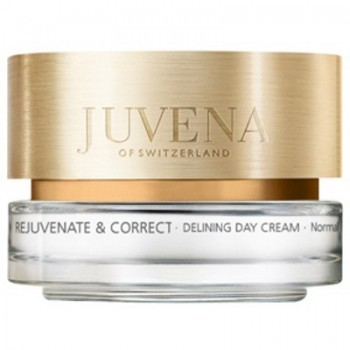 DELINING DAY CREAM Normal to dry skin, 50ml
