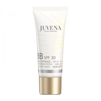 BB Skin Optimize Cream SPF 30, 40ml