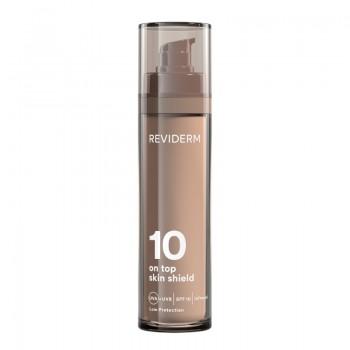 On Top Skin Shield SPF 10, 50 ml
