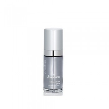 Creme Ideale Yeux, 30ml