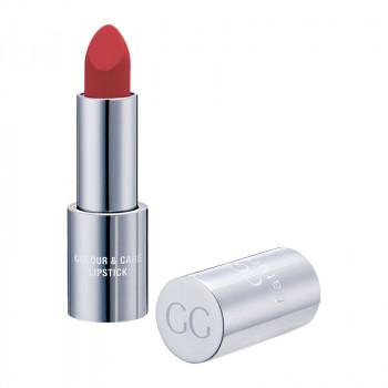 Colour and Care Lipstick Nr. 95, 4g