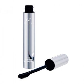 High Definition Care Mascara Schwarz Nr. 10, 8ml