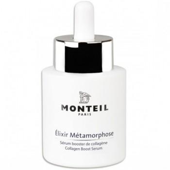 Elixir Metamorphose Collagen Boost Serum, 30ml