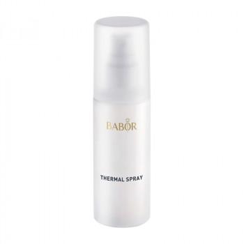 Skinovage Classics, Thermal Spray, 100ml