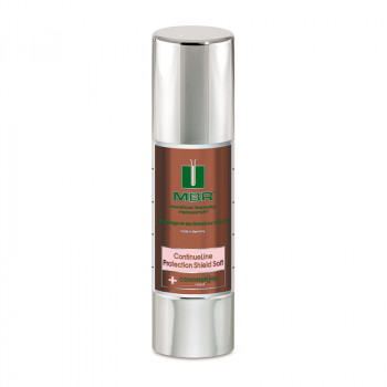ContinueLine Protection Shield Soft , 50ml