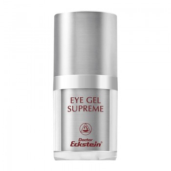 Eye Gel Supreme, 15ml