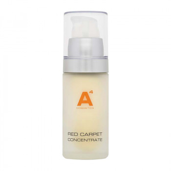 A4 Red Carpet Concentrate, 30 ml