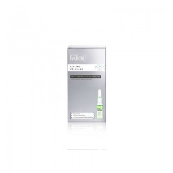 DOCTOR BABOR Lifting Cellular Youth controll be-phase Ampull