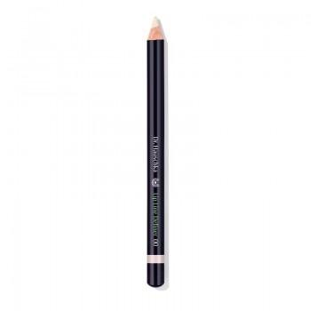 Lip Line Definer 00 translucent, 1,14g