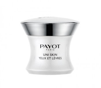 Uni Skin Yeux et Levres, 15ml