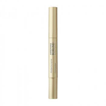 Concealer (Abdeckcreme) beige, 1,5ml
