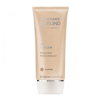 BB Cream almond, 50ml