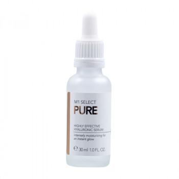 PURE SERUM, 30 ml