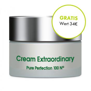 MBR, Cream Extraordinary, 5ml
