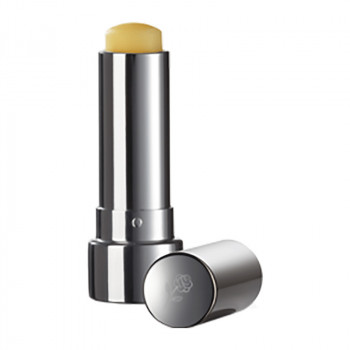 Lippenpflegestift mit LSF30, 4g