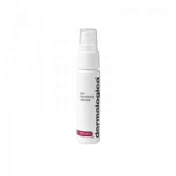 Skin Resurfacing Cleanser, 30ml