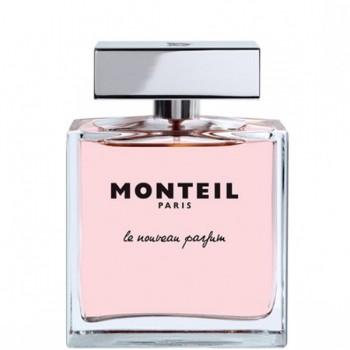 FRAGRANCES Le Nouveau Parfum EDP, 50 ml