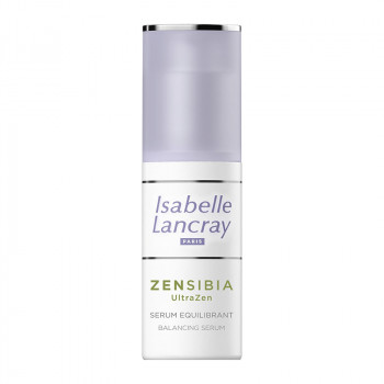 Zensibia UltraZen, Serum Equilibrant 20ml