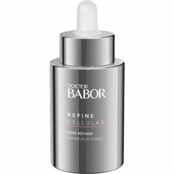 Doc. Babor REFINE Pore Refiner, 50ml