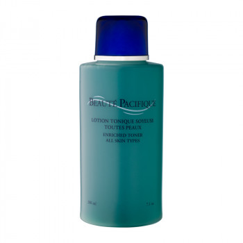Enriched Toner, All Skin, 200 ml