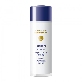 Pro Lift Tages Creme SPF10, 50ml