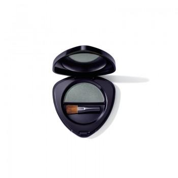Eyeshadow 04 verdelite, 1,4g