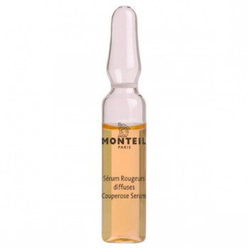 Solutions Couperose Serum, 3 x 2 ml