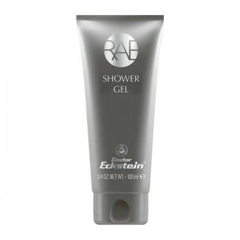 RAE, Shower Gel, 100ml