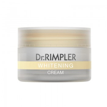 WHITENING Cream, 50 ml