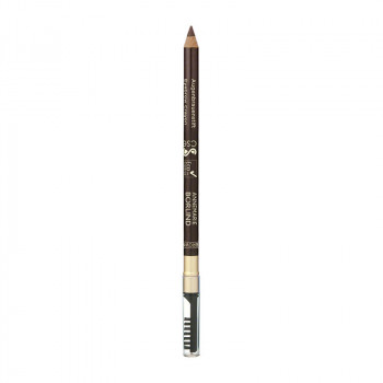 Augenbrauenstift brown, 1g