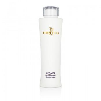 Acti-Vita Cleansing Lotion, 200 ml