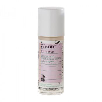24h Deodorant für sehr sensible Haut, 30ml
