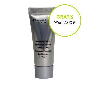 Arden, Superstart Probiotic Cleanser, 5ml