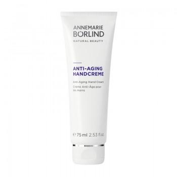 Pflegende Hände, Anti Aging Handceme, 75 ml