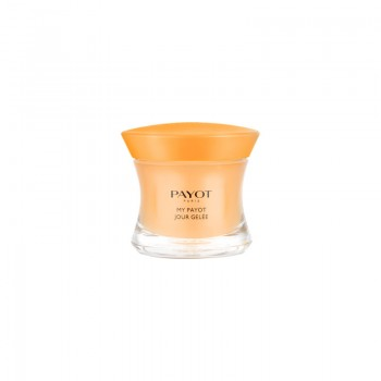 My Payot Jour Gelee, 50ml