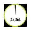 Pflegekategorie: 24 Stunden Pflege