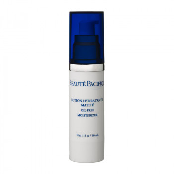 Oil-Free Moisturizer, 40 ml
