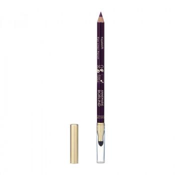 Kajalstift violet black, 1g