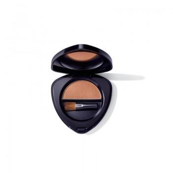 Eyeshadow 05 amber, 1,4g