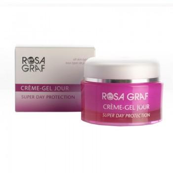 LIFESTYLE Crème-Gel Jour, 50ml
